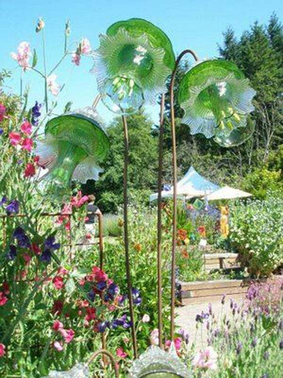 07-art-flower-garden-feature