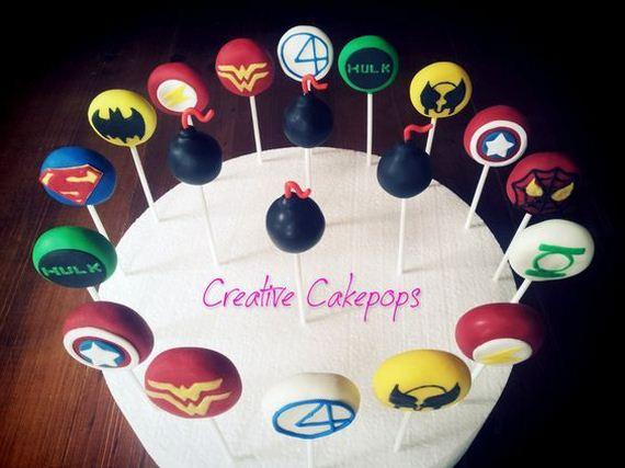 07-Crazy-Cake-Pops
