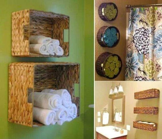 07-diy-bathroom-storage-ideas-woohome