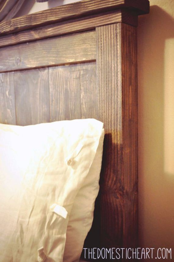 07-DIY-Upholstered-Headboard