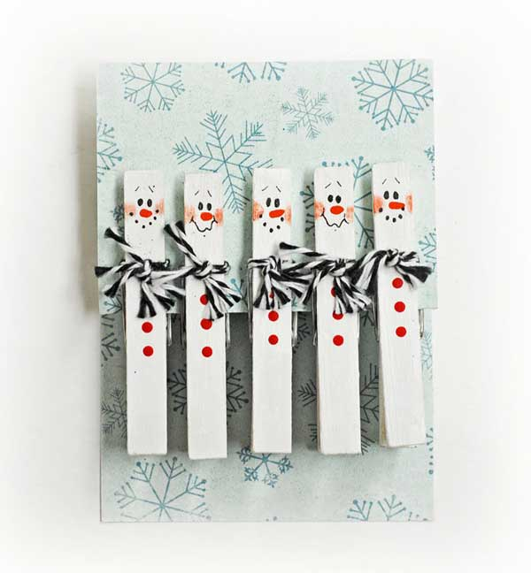 07-DIYs-Can-Make-With-Clothespins
