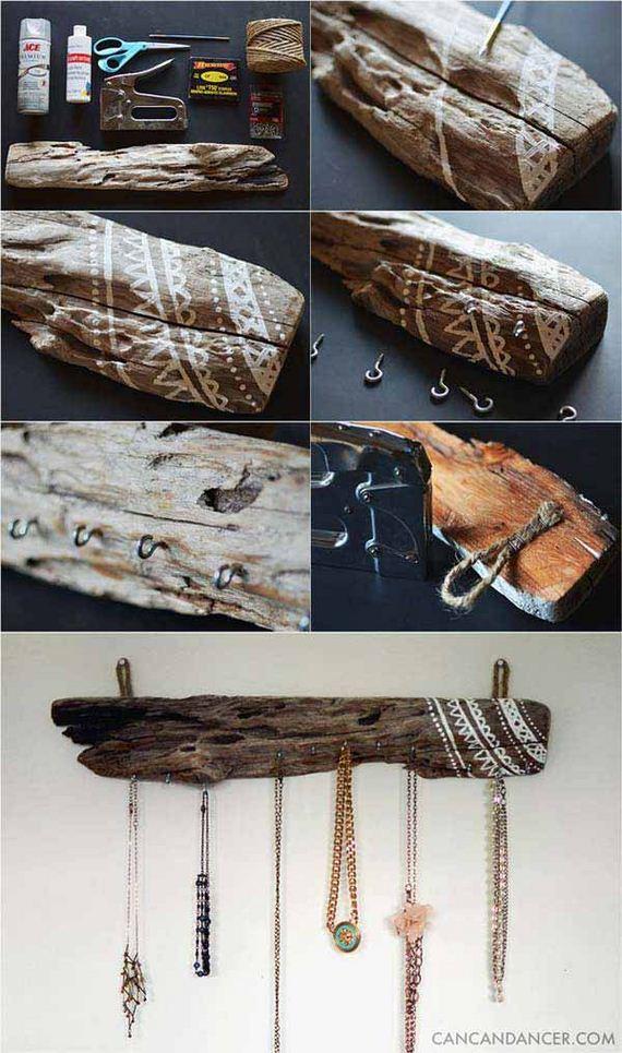 07-driftwood-home-decor-woohom
