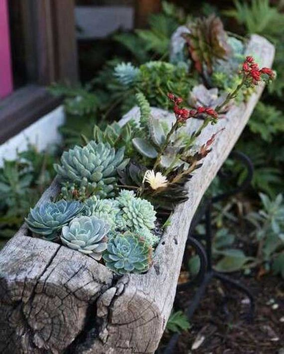 07-Outdoor-Reclaimed-Wood-Projects-Woohome