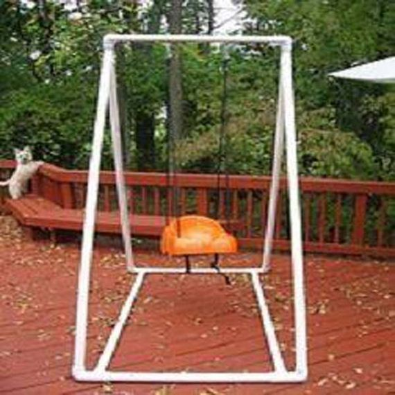 07-pvc-pipe-kid-projects-woohome