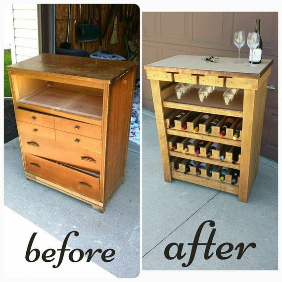 07-ways-to-redecorate-old-dressers