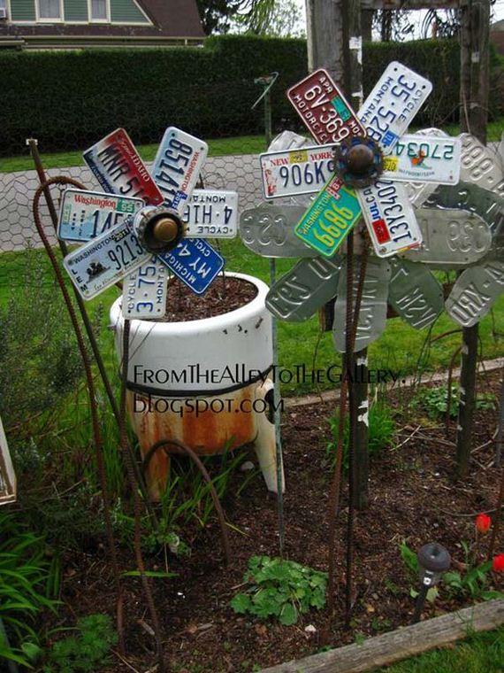 08-art-flower-garden-feature