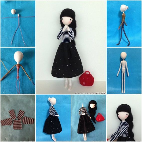 08-Black-apple-dolls