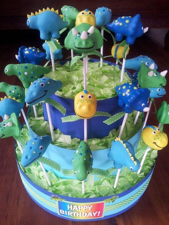 08-Crazy-Cake-Pops