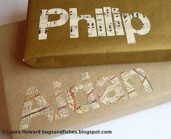 08-Creative-DIY-Gift-Wrap