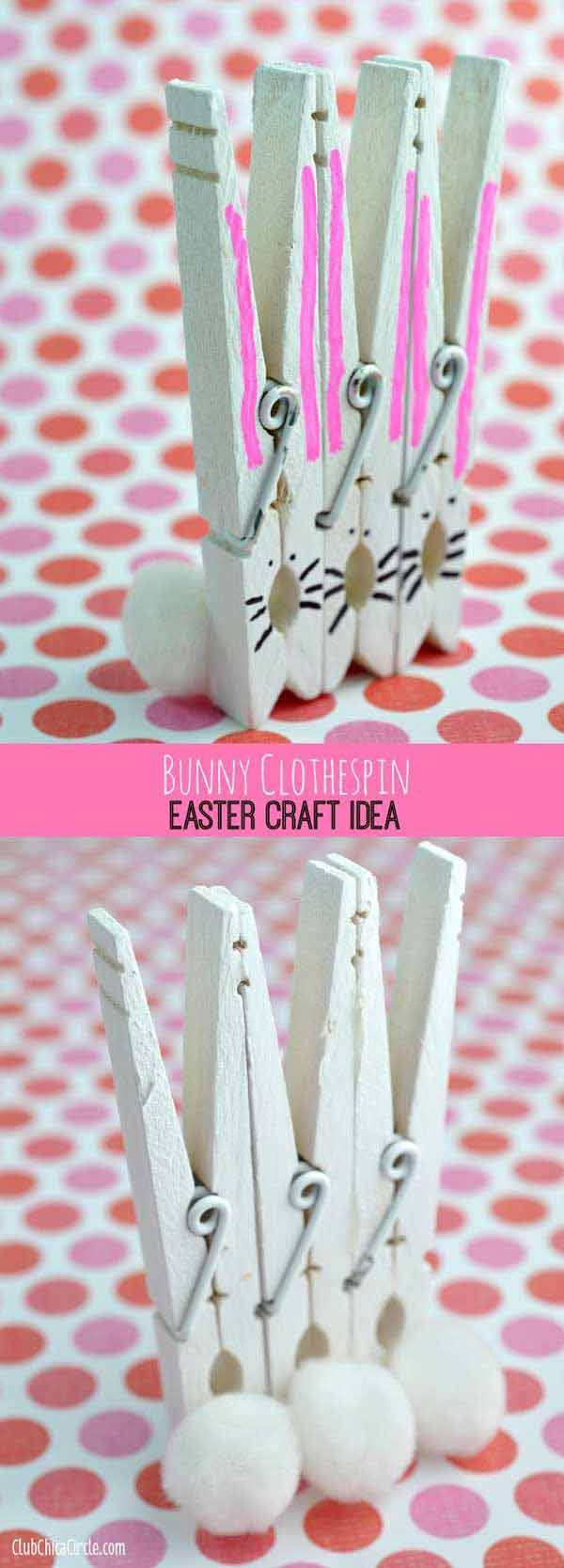 08-DIYs-Can-Make-With-Clothespins