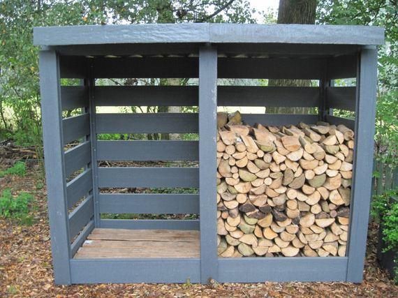 08-Easy-DIY-Outdoor-Firewood-Racks