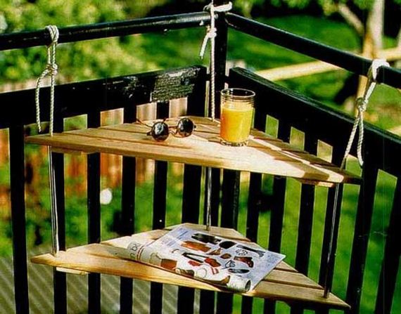 08-Outdoor-Reclaimed-Wood-Projects-Woohome