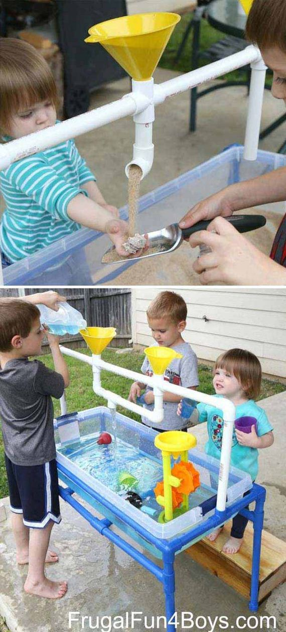08-pvc-pipe-kid-projects-woohome
