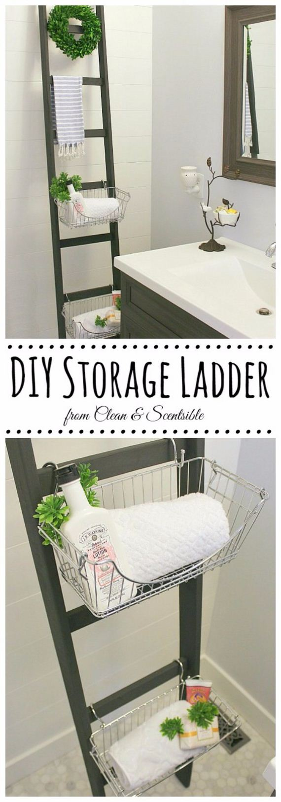 08-Toilet-Paper-Holder-With-Shelf