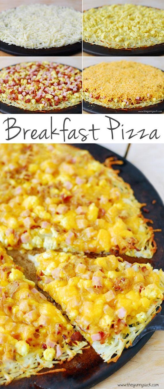 08-unique-breakfast-recipes