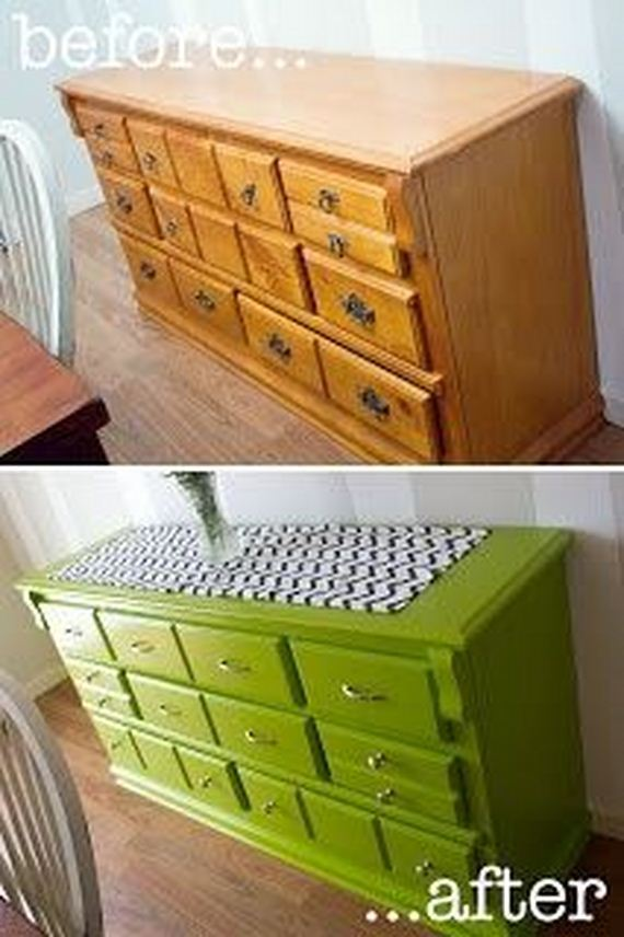08-ways-to-redecorate-old-dressers