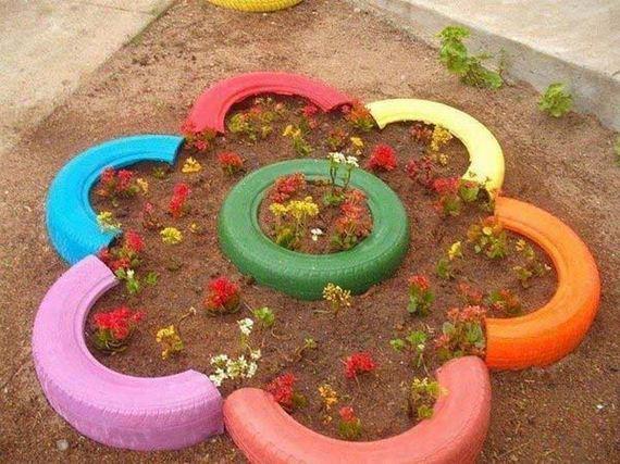 09-art-flower-garden-feature