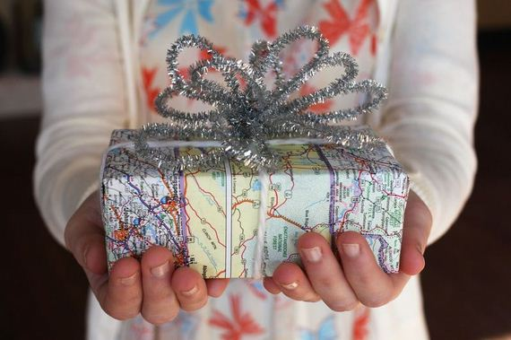 09-Creative-DIY-Gift-Wrap
