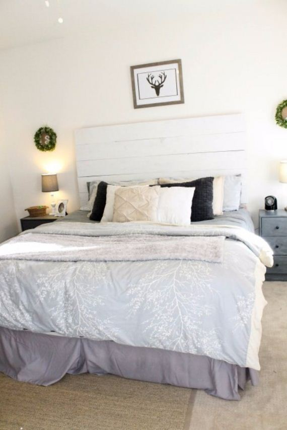 09-DIY-Upholstered-Headboard