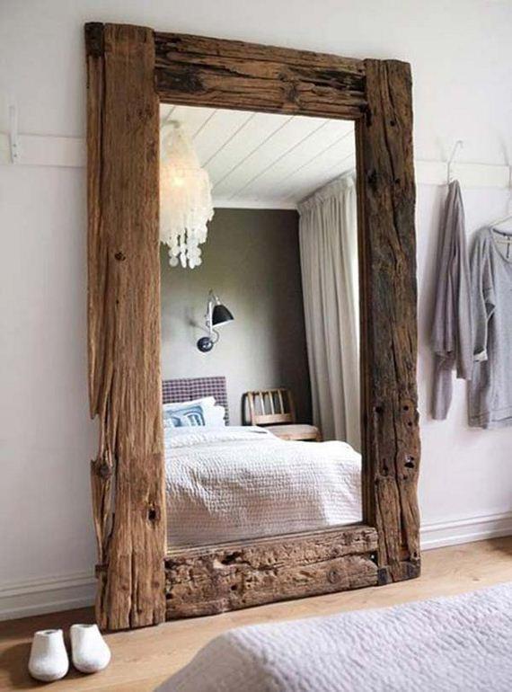 09-driftwood-home-decor-woohom