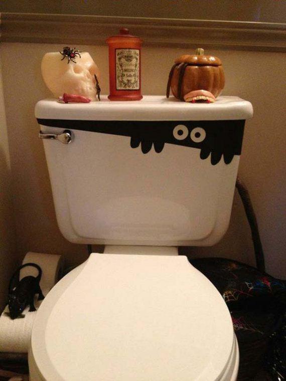 09-last-minute-halloween-crafts