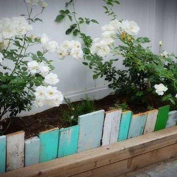 09-Outdoor-Reclaimed-Wood-Projects-Woohome