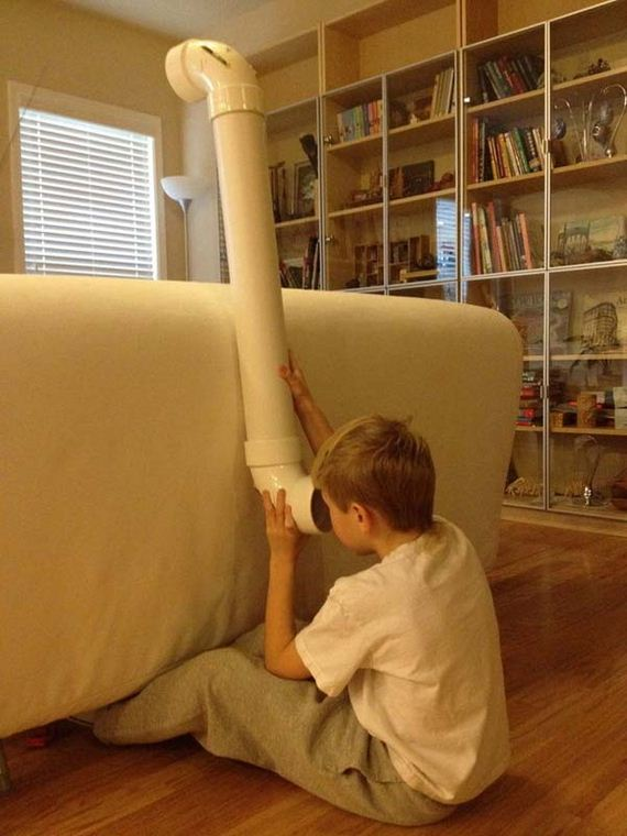 09-pvc-pipe-kid-projects-woohome