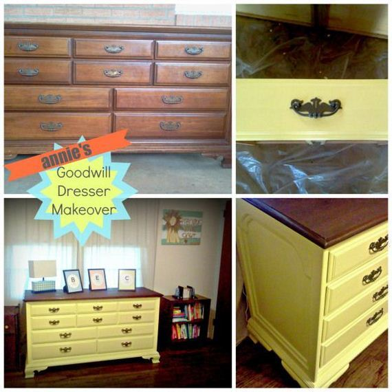 09-ways-to-redecorate-old-dressers
