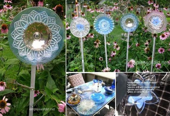 10-art-flower-garden-feature