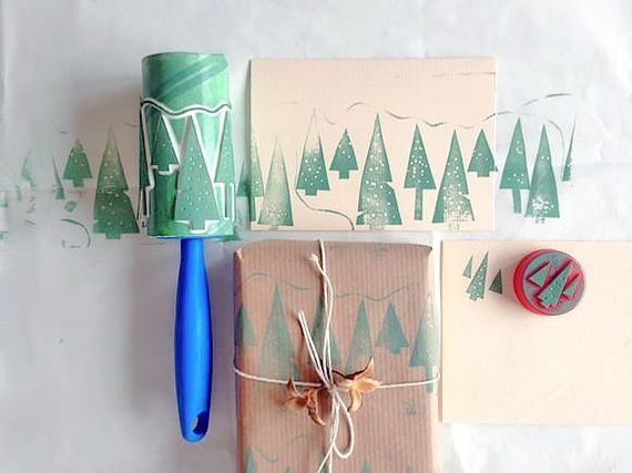 10-Creative-DIY-Gift-Wrap