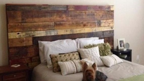10-DIY-Upholstered-Headboard