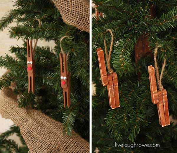 10-DIYs-Can-Make-With-Clothespins