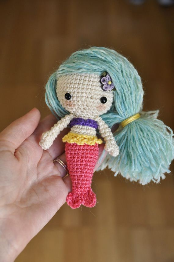 10-Free-Amigurumi-Patterns