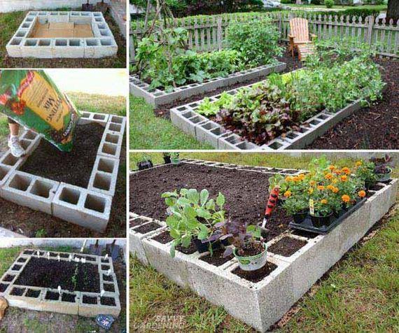 10-Gardening-Tricks