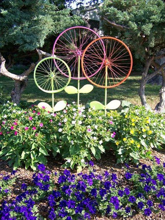 11-art-flower-garden-feature