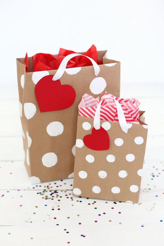 11-Creative-DIY-Gift-Wrap