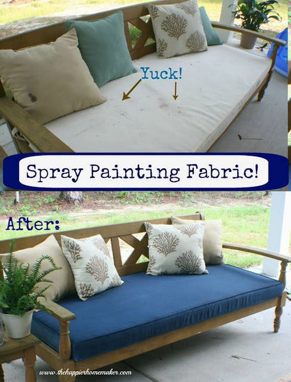 11-Creative-Spray-Paint-DIY