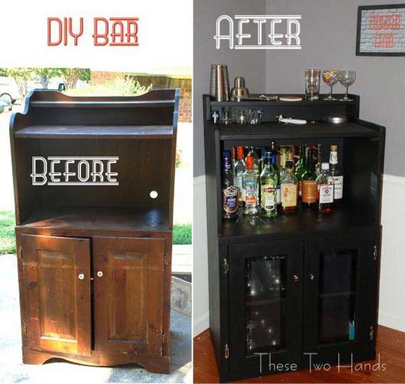 11-diy-home-bar-woohome-