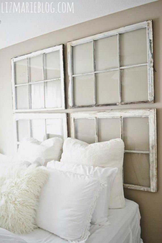 11-DIY-Upholstered-Headboard