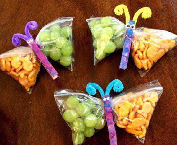 11-DIYs-Can-Make-With-Clothespins