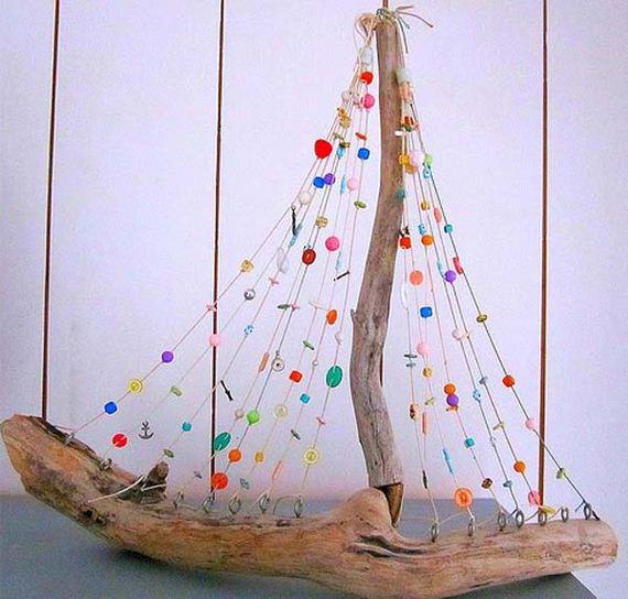 11-driftwood-home-decor-woohom