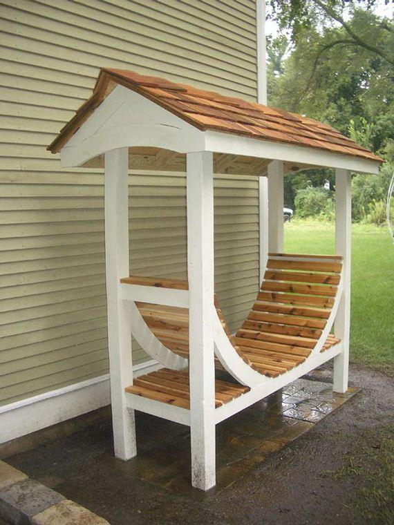 11-Easy-DIY-Outdoor-Firewood-Racks