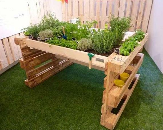 11-indoor-garden-projects