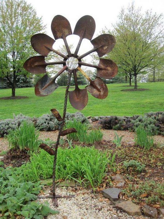 12-art-flower-garden-feature