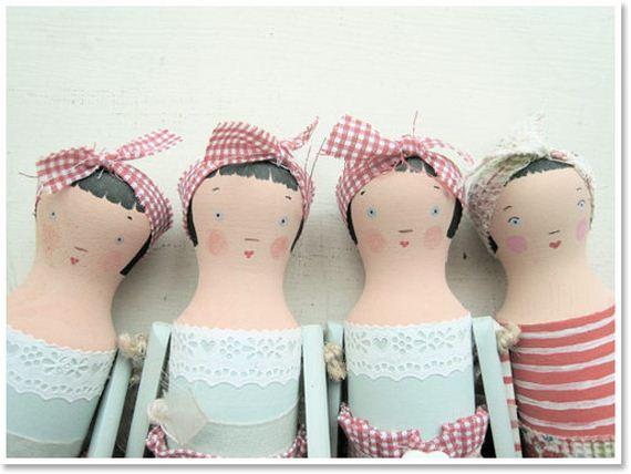 12-Black-apple-dolls