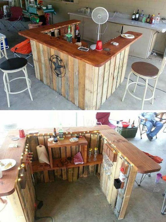 12-diy-home-bar-woohome-
