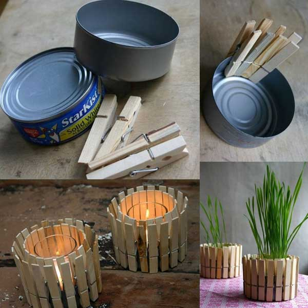 12-DIYs-Can-Make-With-Clothespins