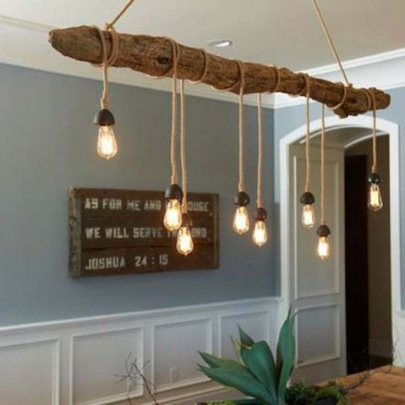 12-driftwood-home-decor-woohom