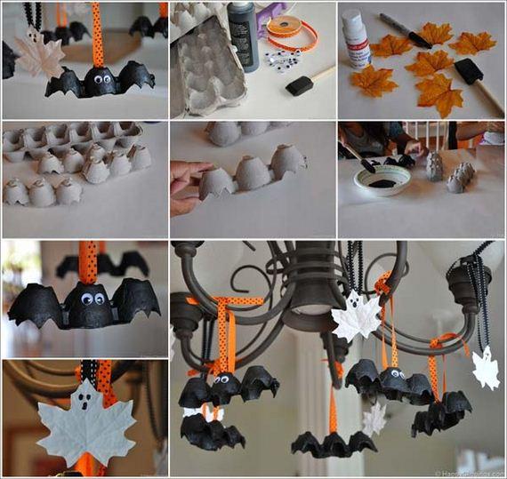 12-last-minute-halloween-crafts