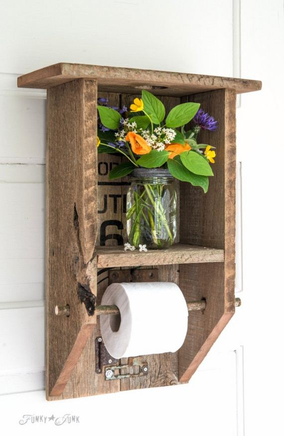 12-Toilet-Paper-Holder-With-Shelf